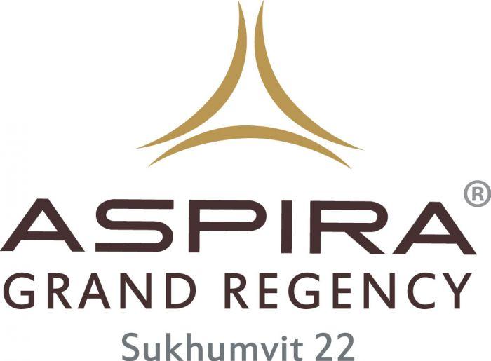 Aspira Grand Regency Sukhumvit