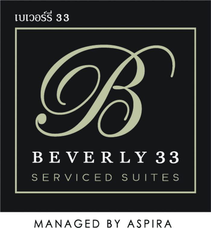 Beverly 33 by Aspira