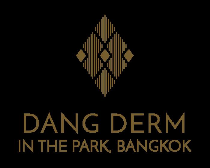Dang Derm in The Park Khaosan