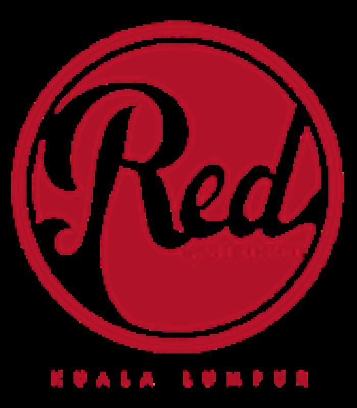 RED by Sirocco, Kuala Lumpur