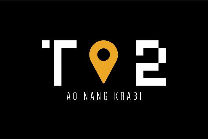 T2 Ao Nang Krabi