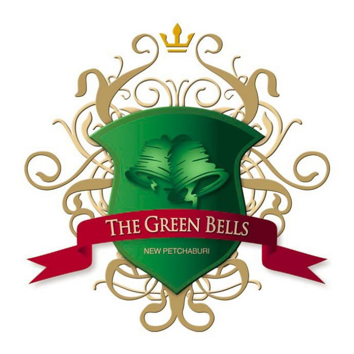 The Green Bells