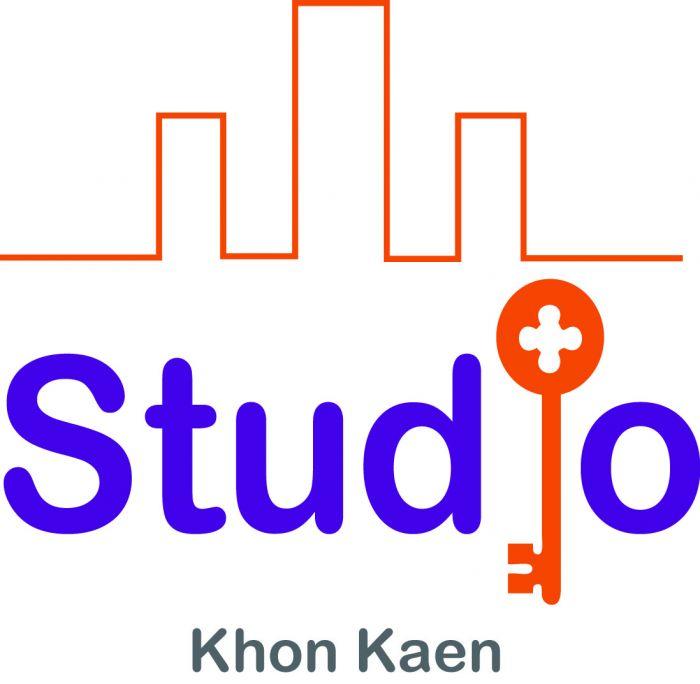 Studio Khon Kaen By iCheck inn