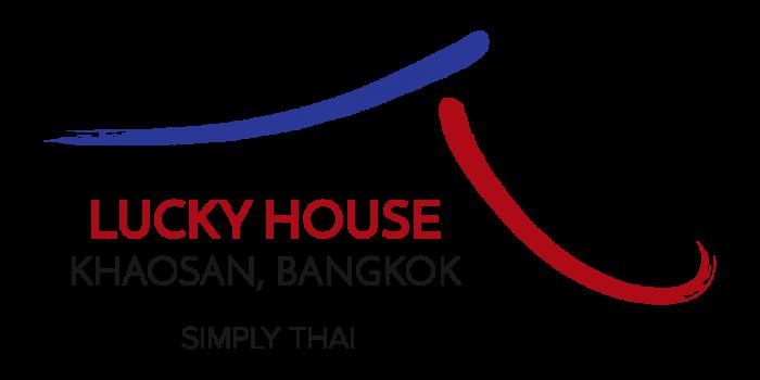 Lucky House Khaosan