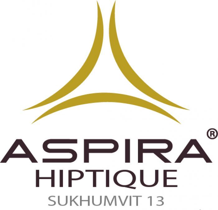 Aspira Hiptique Sukhumvit 13