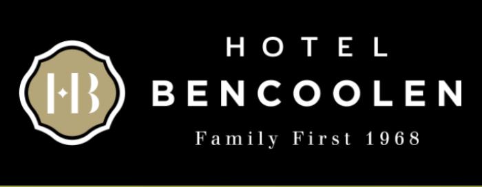 Hotel Bencoolen @ Bencoolen Street