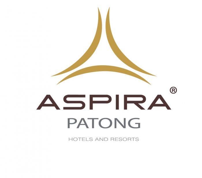 Aspira Prime Patong